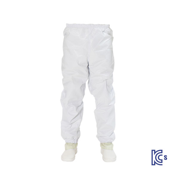 CP - Pants (내산 하의)
