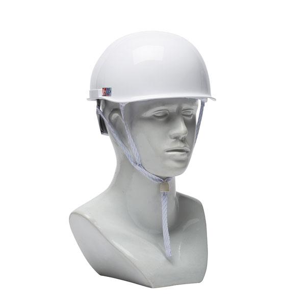 크린룸 용 CR 안전모